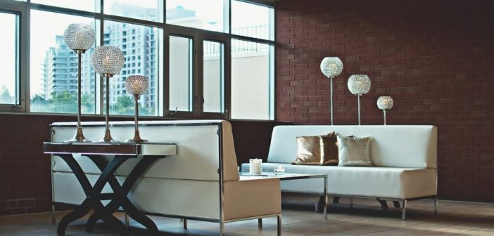 Comment valoriser votre bien immobilier grâce au home-staging ?