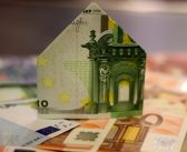 Encadrement des loyers : la réelle solution face à la crise du logement ?