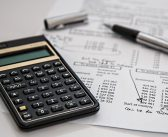 Avis fonds BpiFrance Entreprises 1 : investir en Private Equity