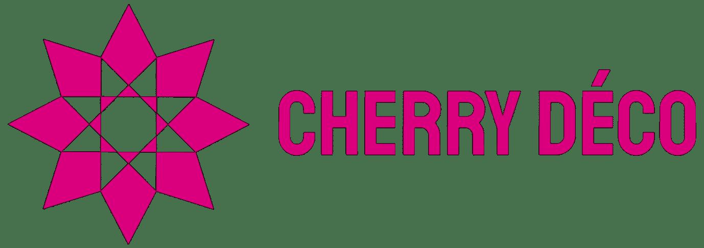 Cherry Déco